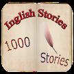 English Stories APK