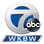 WKBW 7 Eyewitness News