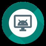 Desktop Hub (DeX Hub) 2.35