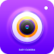 Easy Camera Pro: Not Only Easy But Also Amazing Android apk