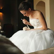 Wedding photographer George Santamouris (wedtimestories). Photo of 06.02.2017