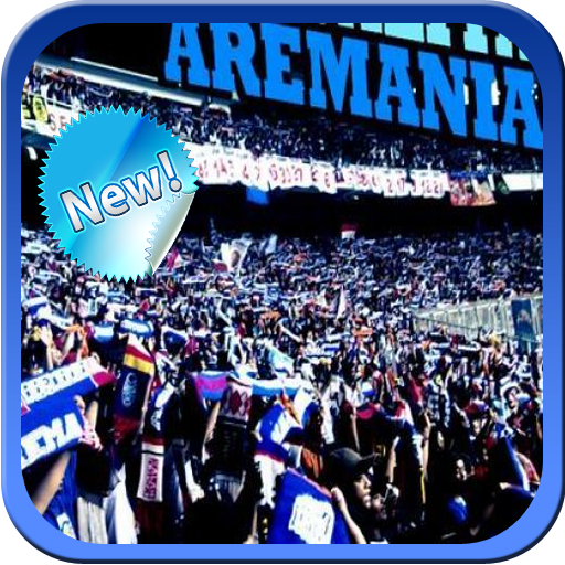 Download Lagu Arema Mp3 Terbaru 2018 Google Play Softwares