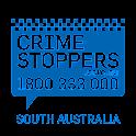 Crime Stoppers South Australia icon