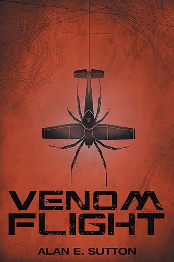 Venom Flight