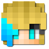 Girl Skins for Minecraft PE