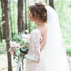 Wedding photographer Maksim Gorbunov (GorbunovMS). Photo of 27.01.2018