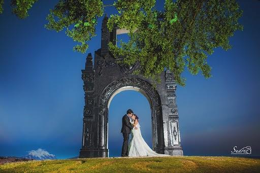 Fotógrafo de bodas Mauricio Suarez guzman (SuarezFotografia). Foto del 27.09.2017