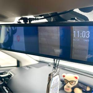 レヴォーグ VM4 のカスタム事例画像 たつきんぐさんの2021年01月24日11:00の投稿