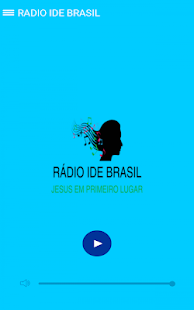 Download RÁDIO IDE BRASIL For PC Windows and Mac apk screenshot 2