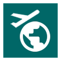 World Airports icon