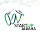 Download Startup Albaha For PC Windows and Mac