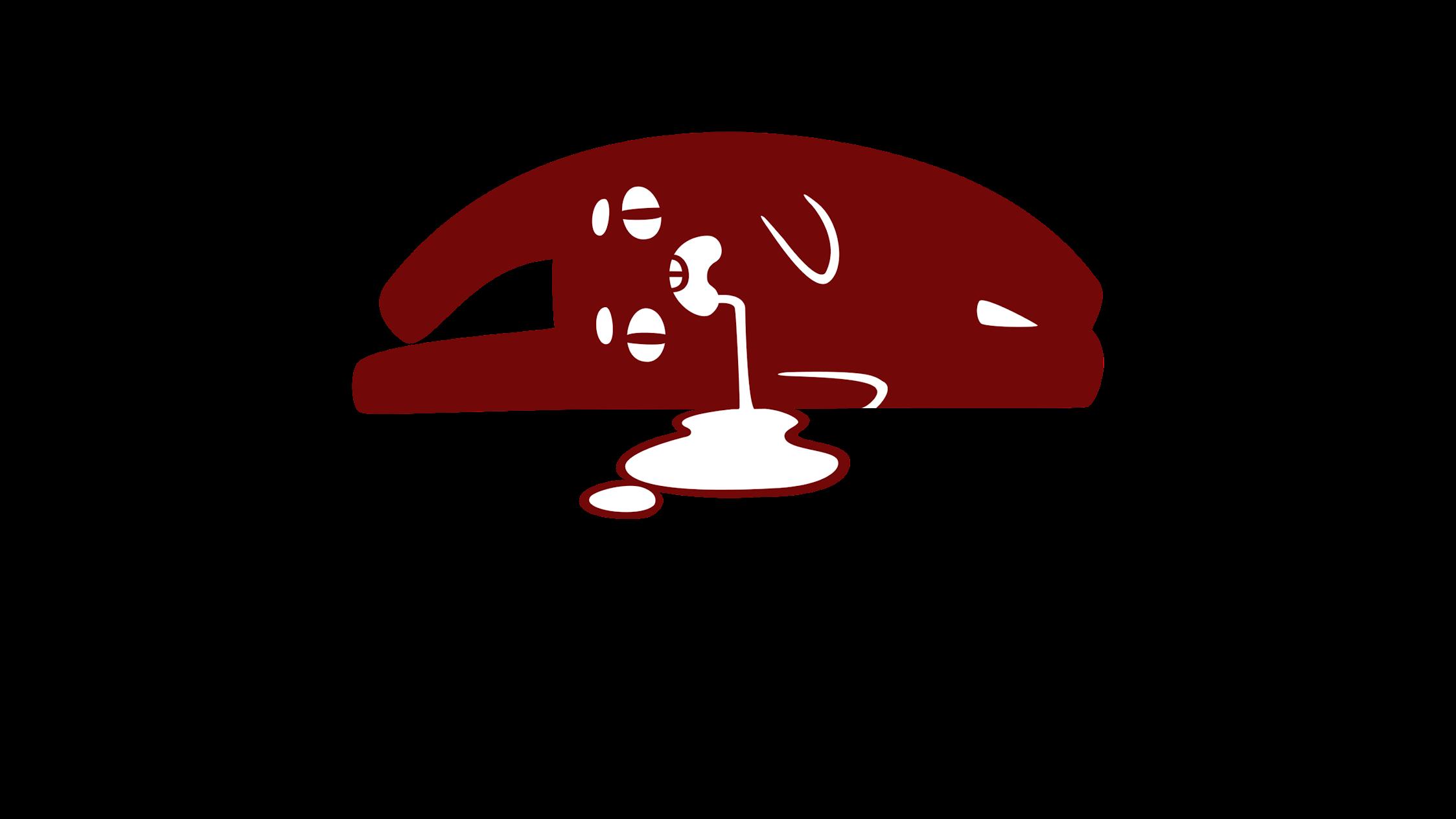 Pimentoso