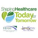 2015 Lifespan HFAM icon