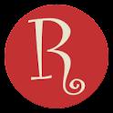 RespuestApps icon
