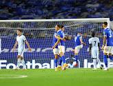 🎥 Malgré un but de Trossard, Chelsea l'emporte à Brighton & Hove Albion