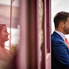 Wedding photographer Fábio tito Nunes (fabiotito). Photo of 25.07.2017
