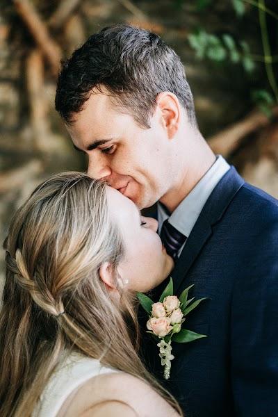 Wedding photographer Szabolcs Locsmándi (locsmandisz). Photo of 12.08.2019