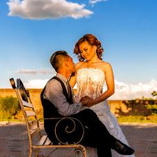 Wedding photographer Albert Buniatyan (Albertphoto). Photo of 03.06.2017