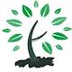 Greenzone Academy Download on Windows