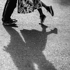 Свадебный фотограф Олег Захарченко (photozaharol). Фотография от 31.05.2018