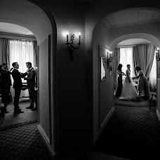 Wedding photographer Daniel Dumbrava (dumbrava). Photo of 09.08.2016