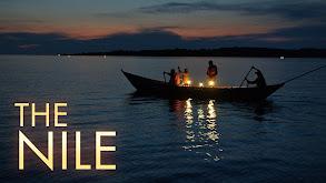 The Nile thumbnail