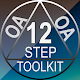 12 Step Toolkit - OA Recovery Download for PC Windows 10/8/7