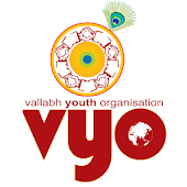 VYO CONVENTION 2015