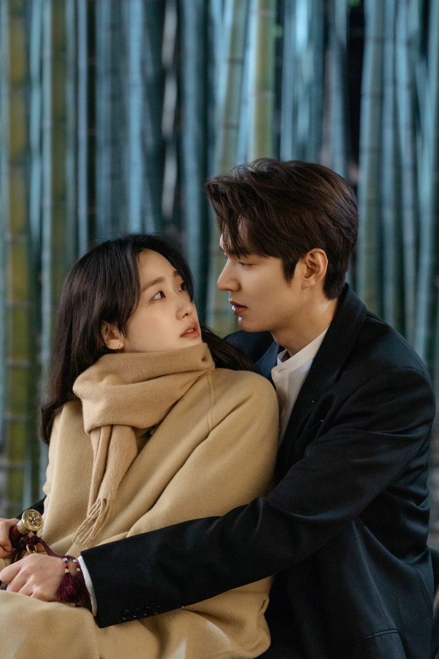 Kim-Go-Eun-Lee-Min-Ho5