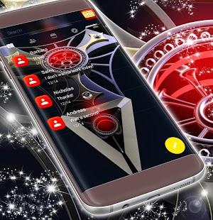 Nový SMS Spinner Fidget - náhled