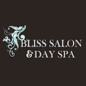 Bliss Salon & Day Spa icon