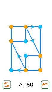 1 Line 2