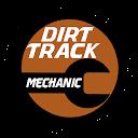 Dirt Track Mechanic for iRacing APK