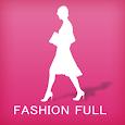 fashionfull