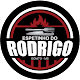 Espetinho do Rodrigo Download for PC Windows 10/8/7