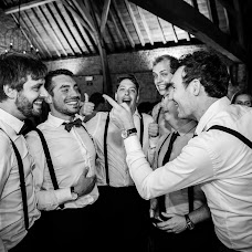 Wedding photographer David Deman (daviddeman). Photo of 21.08.2018