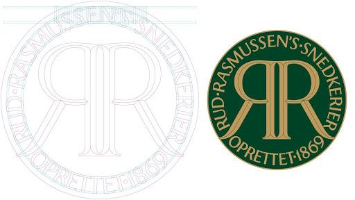 Rud Rasmussen CVI preview