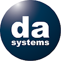 NX Transport - from DA Systems icon