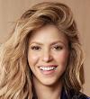 Shakira .