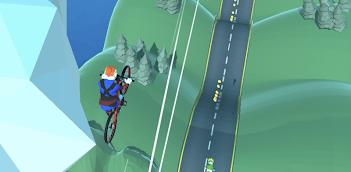 Bikes Hill kostenlos am PC spielen, so geht es!