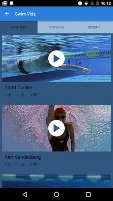 GoSwim Liteのおすすめ画像2