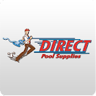 Direct Pool Supplies icon