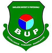 BUP logo.jpg