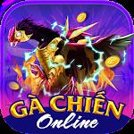 Ga Chien Online Icon