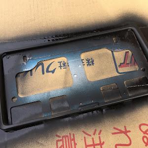 ワゴンR MH21S FTリミテッドのカスタム事例画像 ひろちんさんの2020年06月01日17:01の投稿