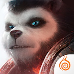 Taichi Panda 3: Dragon Hunter 4.6.0