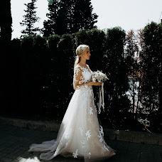 Wedding photographer Alena Litvinova (LITVINOVASOCHI). Photo of 28.11.2017