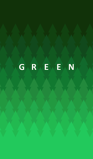green screenshot 13