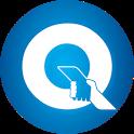 Quali Show icon