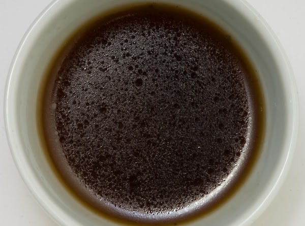 IF MAKING HOMEMADE AU JUS...go to http://www.justapinch.com/recipe/kimmi-knippel-sweet_memories/homemade-au-jus/gravy